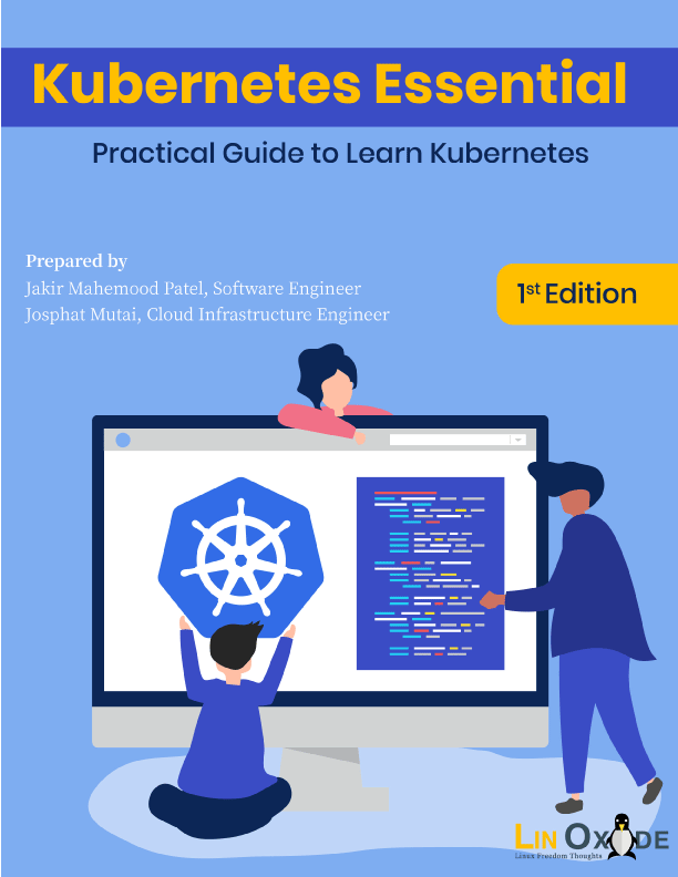 Kubernetes Tutorial for Beginners | Kubernetes Beginner's Guide