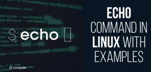 LinOxide - Linux Howtos, Tips, Guides and Tutorials