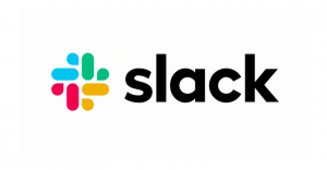 Slack application