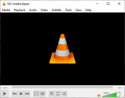 vlc media player best Apps for Linux
