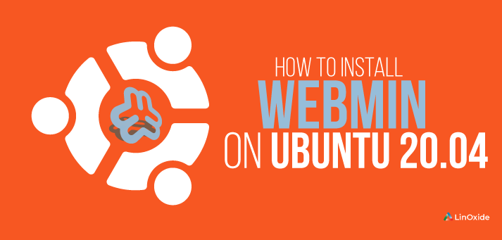 install webmin on ubuntu 20.04